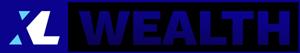 XL Wealth Logo